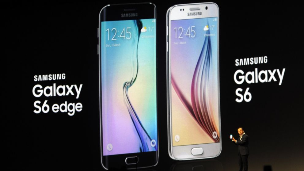 Samsung Galaxy S6 Price Leaks