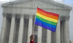 Alabama Probate Judges Cannot Issue Same-Sex Marriage Licenses Anymore