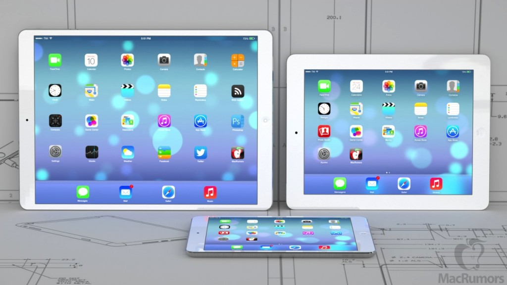 "alt=""comparison between different ipads"""