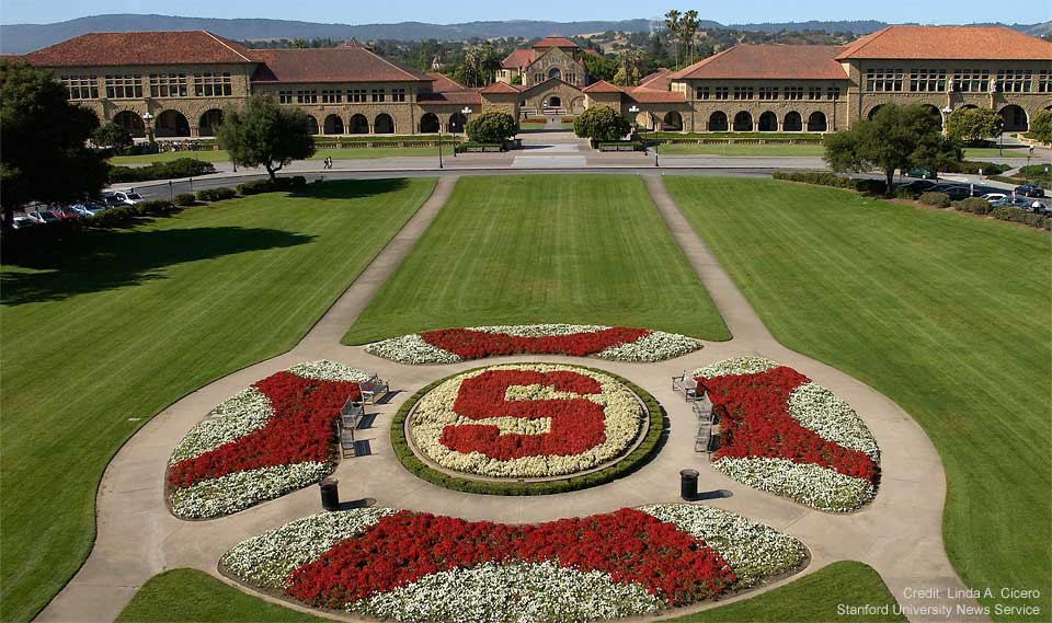 Stanford-University-offers-free-tuition-to-those-whose-parents-make-less-than-125000-annual-income-www.financialjuneteenth.com_