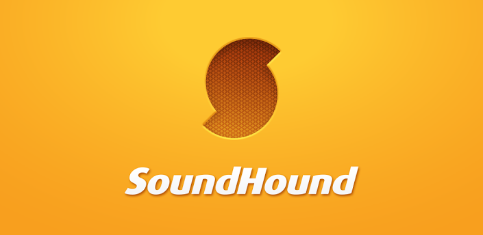 SoundHound Enters Personal Assistant Market with Powerful Hound App