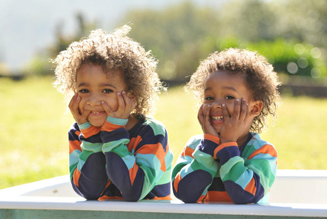 an analysis of the correlation between birth order and personality of children Taking three examples—rational vs irrational relationship parental perceptions of their children's birth order of birth order in personality.
