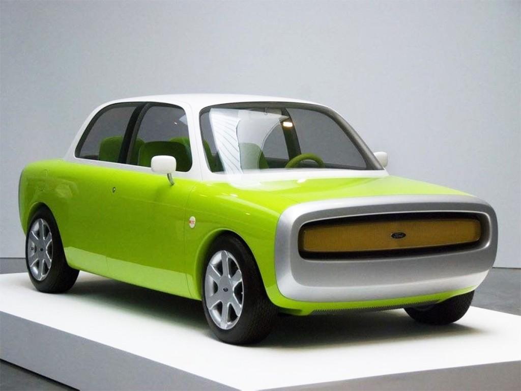 Apple Is Preparing Electric Car For Utah People S Post