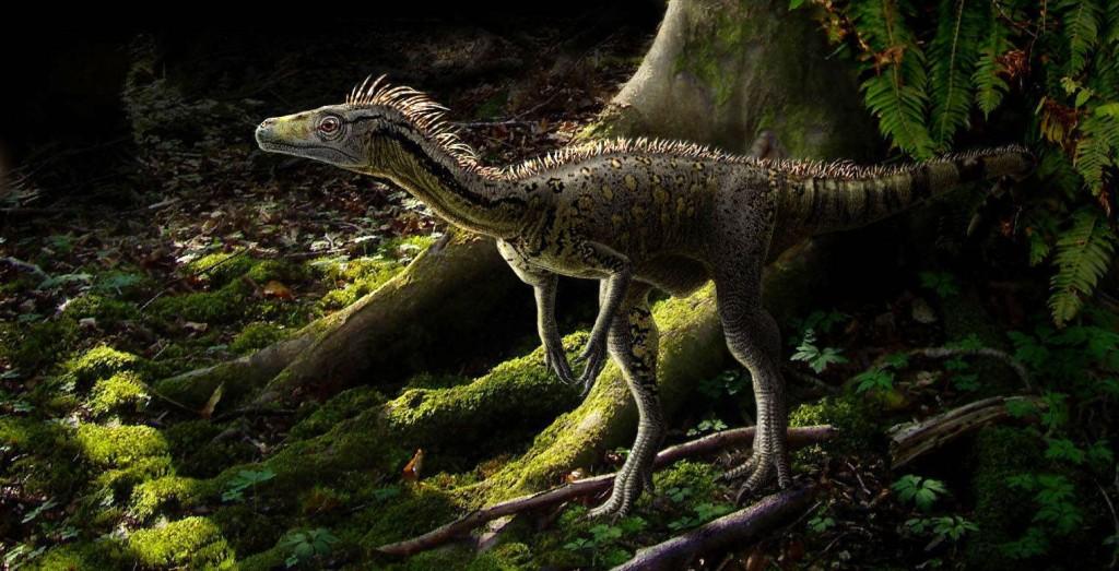 """""""dinosaur evolution"""""""