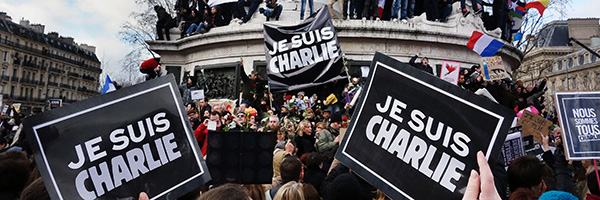 Je_suis_Charlie,_Paris_11_January_2015_(3)