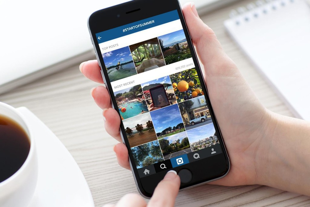 "alt=""Instagram Update for Android"""