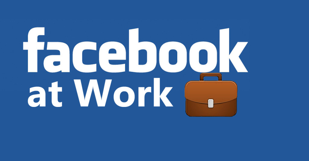 "alt=""Facebook At Work"""