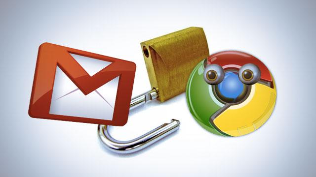 "alt=""Google Kill Password"""