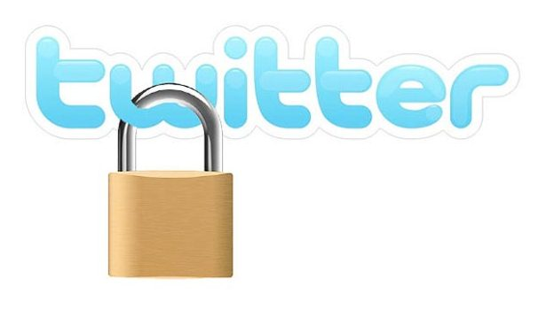 "alt=""Twitter Logo and Lock"""