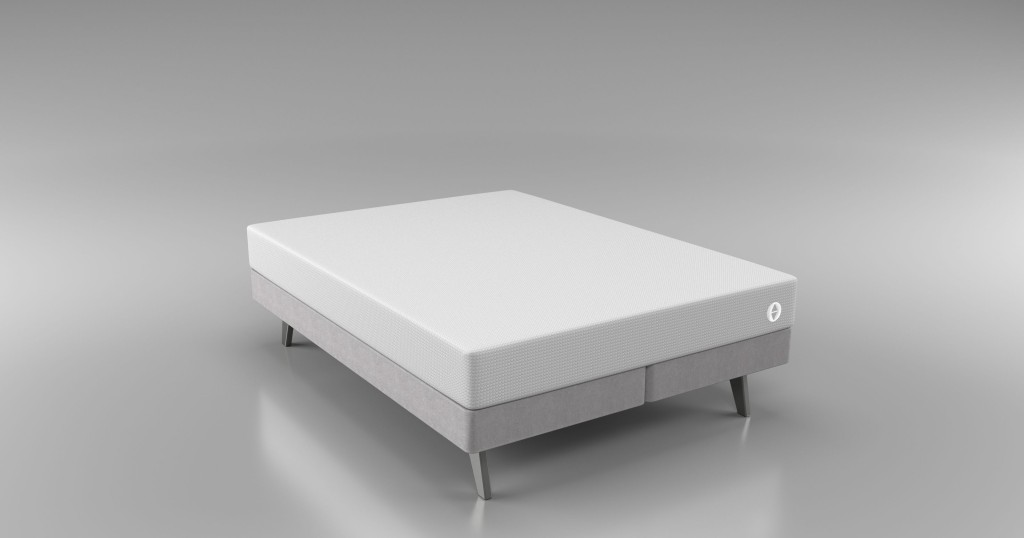 it bed