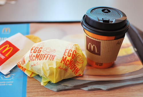 "alt=""McDonald's Breakfast Menu"""