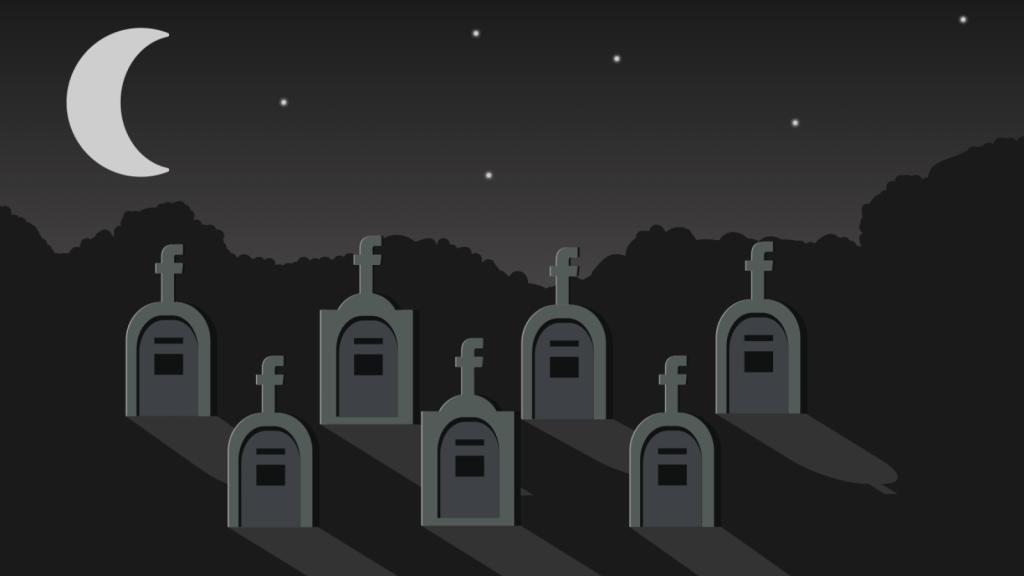 dead facebooker