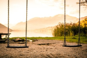 """Swings"""