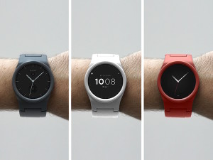 Blocks: World's First Modular Smartwatch Up For Preorder