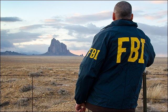 80cc6d6be Ends Don't Justify the Means for FBI in Christmas Bomber Case • Utah ...