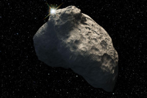 New Horizons Probe Readies for Rendezvous with another Kuiper Belt Object