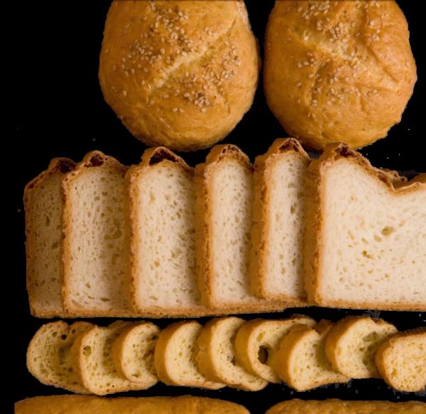 Celiac disease leads to long-term health complications