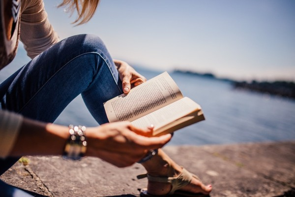 reading more books can help us live longer