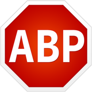 AdBlock Plus Is Developing a Marketplace for 'Acceptable' Ads