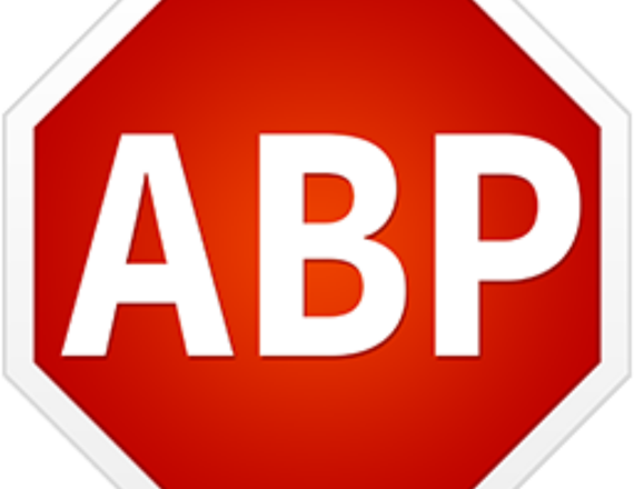 AdBlock 's decision will probably upset many users