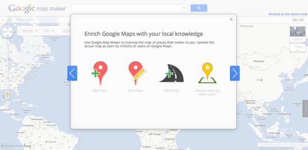 map maker app