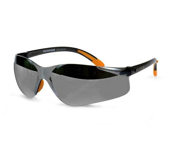 smart biking sunglasses
