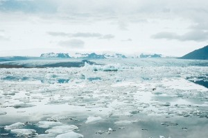 Arctic Refreeze Plan Will Cost $500B