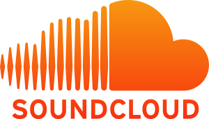 SoundCloud Just Lost Two Of Its Executives