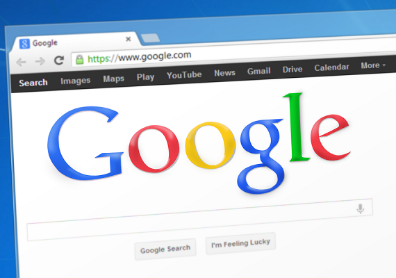The Google Jobs Search Engine Is Now Officially Available