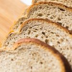 Is Whole Wheat Better Than White Bread? Only For Some People