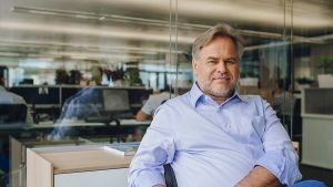 Amid The Russian Scare, Kaspersky Under Congress Scrutiny