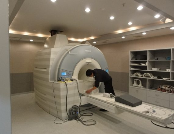 FDA Just Approved The First MRI System For Infants In NICU