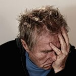"""Stressful Life Events Could Be """"Aging The Brain"""" By 4 Years"""