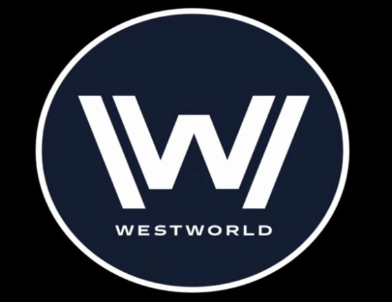 Westworld Stirs Things Up As It Releases Early Season 2 Trailer