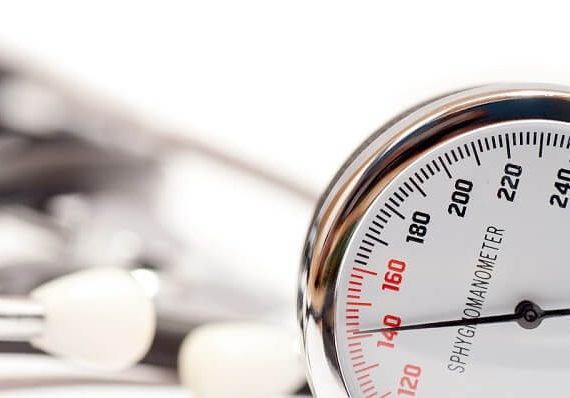 More Children And Teens Will Suffer From Hypertension According To AAP