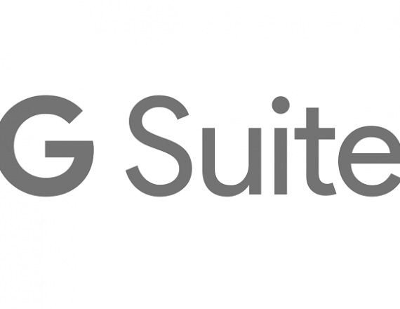 G Suite And Its Productivity Tools Just Got A Major Update