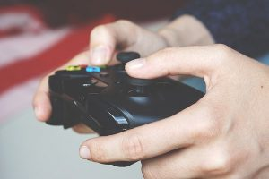 Playing Action Video Games Might Be Bad For The Brain