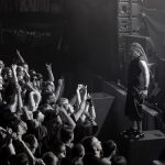 Members of Polish Metal Band Decapitated Accused of Sexually Assaulting a Fan