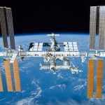 Shapeshifting Bacteria from Space Might Expose Possible Risks for Astronauts