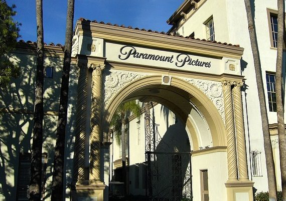 Paramount Is Not Too Happy About Abrams' Recruitment in the Next Star Wars
