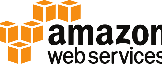 Amazon Offering U.S. Spies New Cloud Storage Service