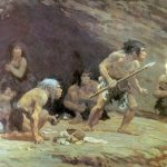 Neanderthals Disappeared Because Humans Migrated To Europe?