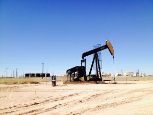 Fracking Wells Boost Risk of Serious Illness in Nearby Newborns (Study)