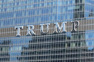 Manhattan Judge Sides with Trump in Emoluments Case