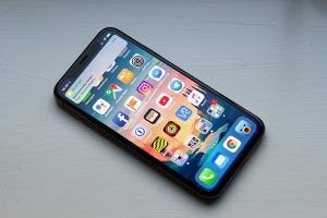 Which iPhone X Model is Best for You?