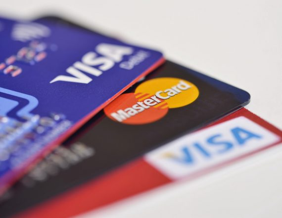 Capital One Users Double-Charged When Paying with Debit Cards
