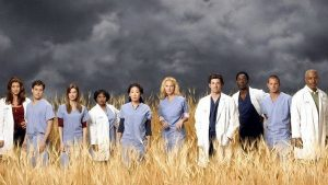 Grey's Anatomy May Boost Patients' Real World Expectations