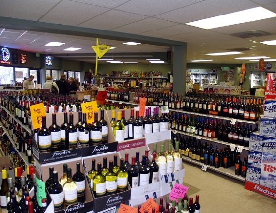 Alcohol Sales on Sunday No Longer Banned in Indiana