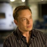 Elon Musk Upset About Latest Tesla Crash Being 'Front Page News'