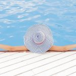 Here Are the Five Most Common Red Flags for Skin Cancer